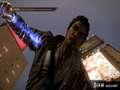 《如龙5 圆梦者》PS3截图-258