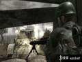 《使命召唤3》XBOX360截图-47