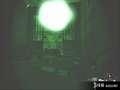 《使命召唤6 现代战争2》PS3截图-400