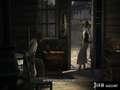 《荒野大镖客 年度版》PS3截图-352