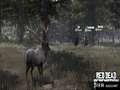 《荒野大镖客 年度版》PS3截图-260