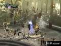 《猎天使魔女》XBOX360截图-137