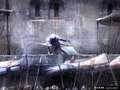 《刺客信条》XBOX360截图-257