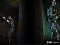 《生化危机 浣熊市行动》PS3截图-63