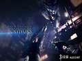 《生化危机6 特别版》PS3截图-361