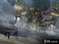 《猎天使魔女》XBOX360截图-160