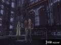 《永恒终焉》XBOX360截图-124