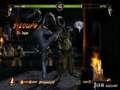 《真人快打9》PS3截图-209