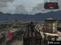 《荒野大镖客 年度版》PS3截图-422