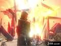 《红色派系3 游击战(PSN)》PS3截图