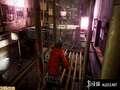 《生化危机6 特别版》PS3截图-223