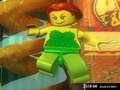 《乐高蝙蝠侠》XBOX360截图-83