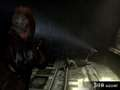《生化危机6 特别版》PS3截图-91