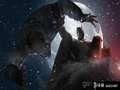 《蝙蝠侠 阿甘起源》PS3截图-14