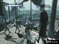 《刺客信条(PSN)》PS3截图-155