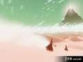 《旅途》PS4截图-17
