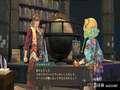 《夏莉的工作室 黄昏之海的炼金术士》PS3截图-163