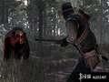 《荒野大镖客 年度版》PS3截图-18