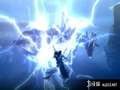 《怪物猎人3》WII截图-27