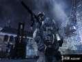 《使命召唤8 现代战争3》PS3截图-3