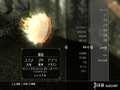 《上古卷轴5 天际》3DS截图-18