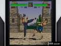 《如龙5 圆梦者》PS3截图-384