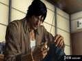 《如龙5 圆梦者》PS3截图-324
