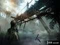 《狙击手 幽灵战士2》XBOX360截图-3