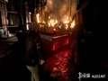 《生化危机6 特别版》PS3截图-250