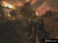 《使命召唤6 现代战争2》PS3截图-426