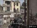 《使命召唤6 现代战争2》PS3截图-109