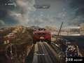 《极品飞车18 宿敌》XBOX360截图-29