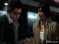 《如龙5 圆梦者》PS3截图-333