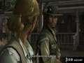 《荒野大镖客 年度版》PS3截图-375