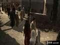 《刺客信条》XBOX360截图-96