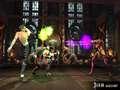 《真人快打9 完全版》PS3截图-21