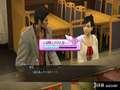 《如龙5 圆梦者》PS3截图-379