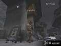 《最终幻想11》XBOX360截图-55