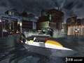 《乐高蝙蝠侠》XBOX360截图-131