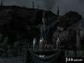 《荒野大镖客 年度版》PS3截图-459