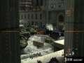 《使命召唤8 现代战争3》WII截图-44