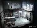 《刺客信条(PSN)》PS3截图-266