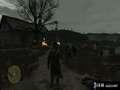 《荒野大镖客 年度版》PS3截图-51
