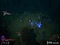 《暗黑破坏神3》PS3截图-20