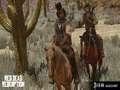 《荒野大镖客 年度版》PS3截图-120