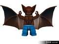 《乐高蝙蝠侠》XBOX360截图-165