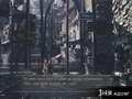 《永恒终焉》XBOX360截图-144