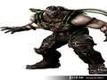 《不义联盟 人间之神 终极版》PS4截图-108