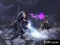 《真人快打9 完全版》PS3截图-29