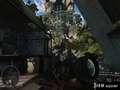 《狙击手 幽灵战士2》PS3截图-63
